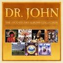 The Atco Studio Albums Collection/Dr John