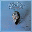 Their Greatest Hits 1971-1975/Eagles