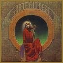 Blues For Allah/Grateful Dead