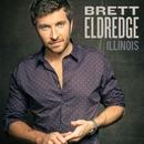 Illinois/Brett Eldredge