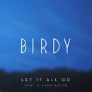 Let It All Go (feat. Álvaro Soler)/Birdy