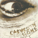 Carved In Stone/Vince Neil