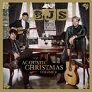 Acoustic Christmas, Vol. 2/3JS