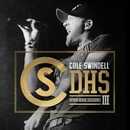 Chevrolet DJ/Cole Swindell