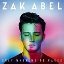 Unstable/Zak Abel