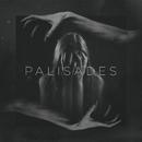 Aggression/Palisades