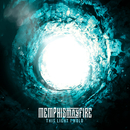 This Light I Hold/Memphis May Fire