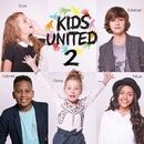 Tout le bonheur du monde/Kids United