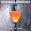 About Time/Richard Dinsdale