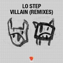 Villain/Lostep