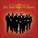 Go Tell It On The Mountain/The Blind Boys Of Alabama