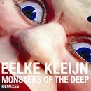 Monsters of the Deep  (Remixes)/Eelke Kleijn