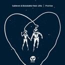 Promise (feat. Lillia)/Sublevel & Blakdoktor