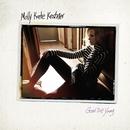 Good Die Young/Molly Kate Kestner
