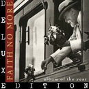 Album of the Year (Remastered) [Deluxe Edition]/Faith No More
