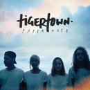 Papernote EP/Tigertown