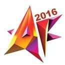 AF 2016/Various Artists