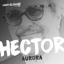 Aurora (Vain elämää kausi 5)/Hector