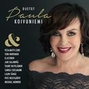 Duetot/Paula Koivuniemi
