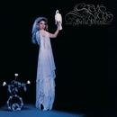 Bella Donna (Deluxe Edition)/Stevie Nicks