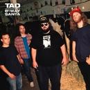 8-Way Santa (Deluxe Edition)/TAD