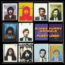 Fuzzy Logic (20th Anniversary Deluxe Edition)/Super Furry Animals