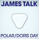 Polar / Doris Day/James Talk