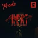 HEAT (feat. Sam Nelson Harris)/The Knocks
