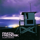 Atlantic Breakers/Pako & Frederik