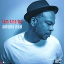 I Am America EP/Antonio Neal