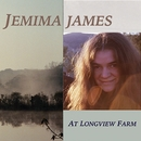 At Longview Farm/Jemima James