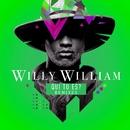 Qui tu es?/Willy William
