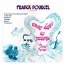 Amour, danse et violons n°47 (Remasterisé en 2016)/Franck Pourcel