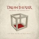 Breaking The Fourth Wall (Live From The Boston Opera House)/Dream Theater