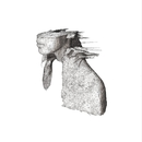A Rush Of Blood To The Head/Coldplay