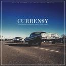 Even More Saturday Night Car Tunes/Curren$y