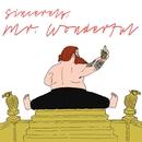 Mr. Wonderful/Action Bronson