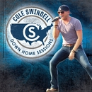 Down Home Sessions/Cole Swindell
