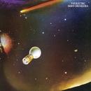 E.L.O.2/Electric Light Orchestra