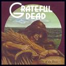 Wake Of The Flood/Grateful Dead