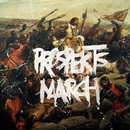 Prospekt's March EP/Coldplay