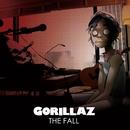 The Fall/Gorillaz