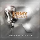 Timeless Hits - R/Ermy Kullit