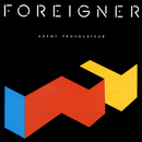 Agent Provocateur/Foreigner