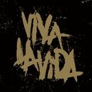 Viva La Vida - Prospekt's March Edition/Coldplay