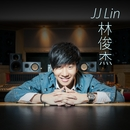 Live Session/JJ Lin