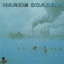 Voice Of Reason/Harem Scarem