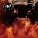 Salt Lick (Deluxe Edition)/TAD