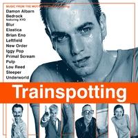 Trainspotting (Original Motion Picture Soundtrack)