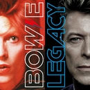 Legacy (The Very Best Of David Bowie)/David Bowie